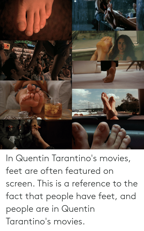 Pretty 🏆 celebrities feet with 28 Celebs