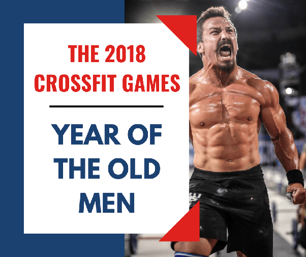crossfit steroids cycle