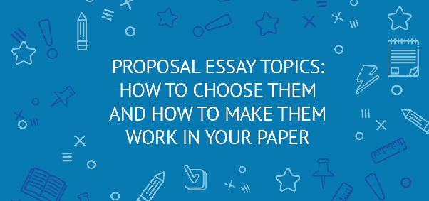 What Is The Proper Way To Write An Essay Proposal  Quora The Statement Of Purpose Is Of Why The Factor Of Your Proposal You Are  Explaining What You Intend To Write About What Your Proposal Is All About  And
