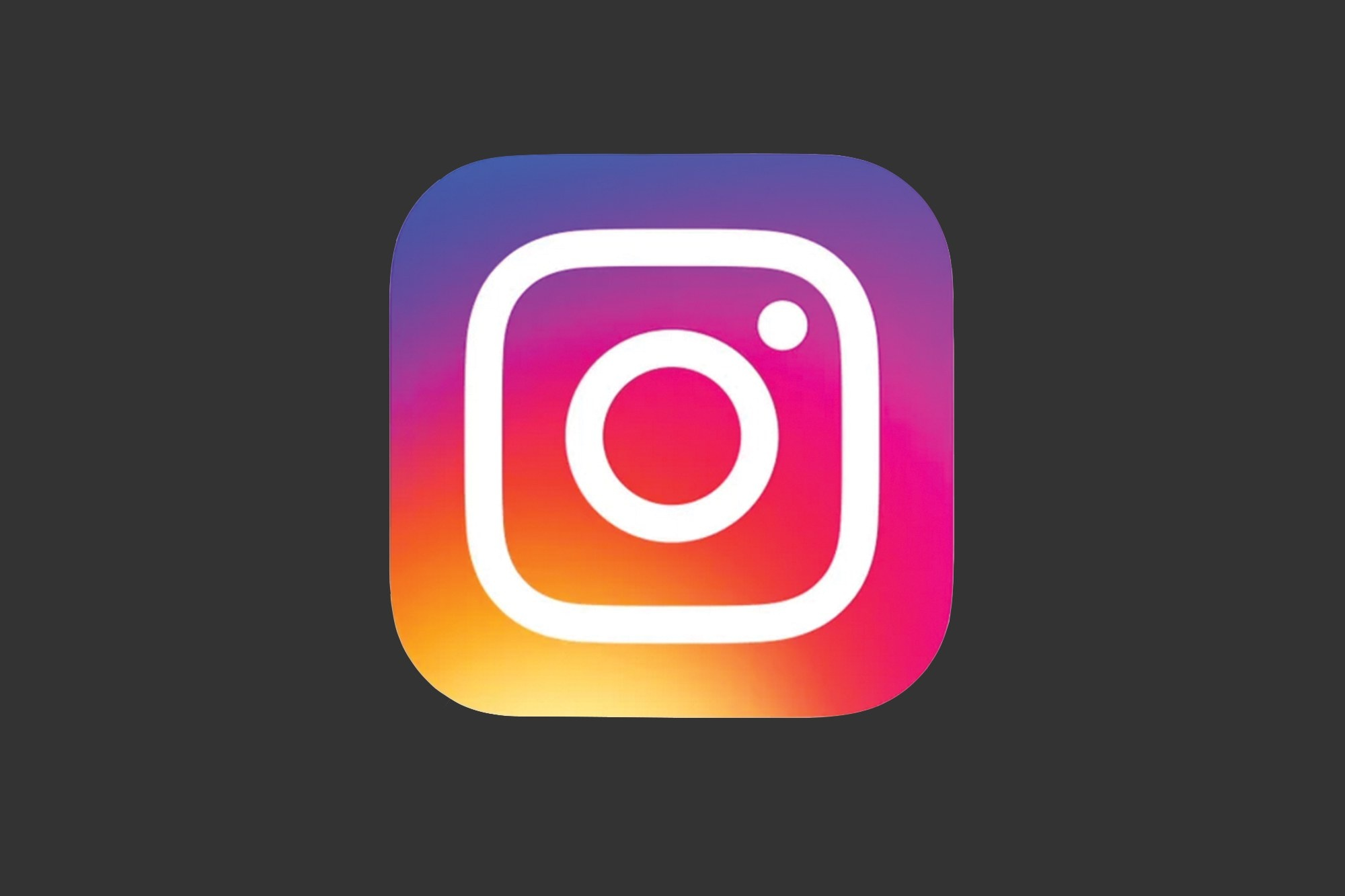 What is the best Instagram bot at the moment (2017)? - Quora
