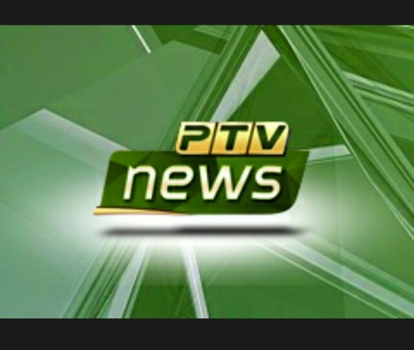 What is the list of top ten Pakistani News channels? - Quora