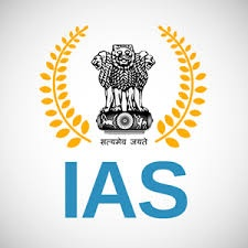 Which 5 Or 6 Subjects Should I Choose In Class 11 To Become An Ias Quora