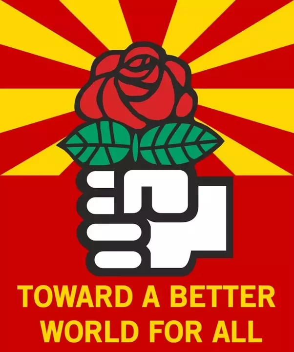 What Are Some Examples Of Democratic Socialism Quora