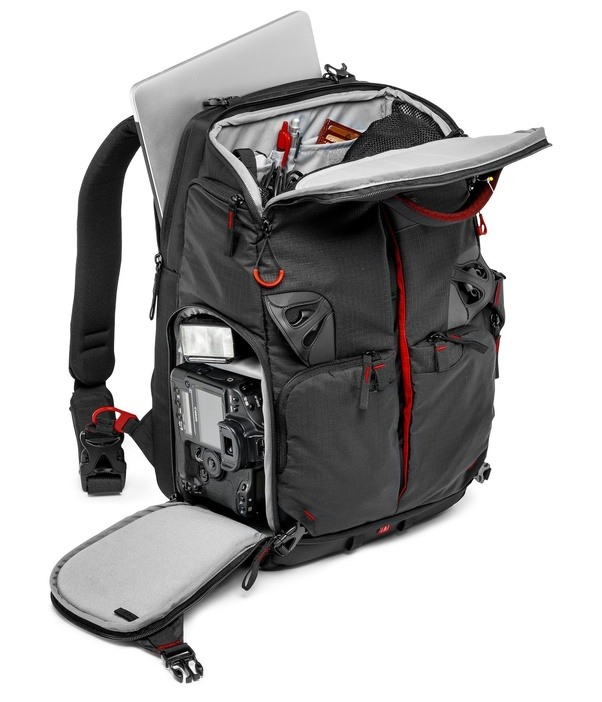 Camera Bags What Is The Best Backpack For Serious Outdoor