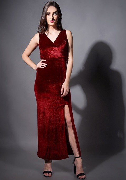 Are You Aware Of The Latest Trendy Dresses Quora