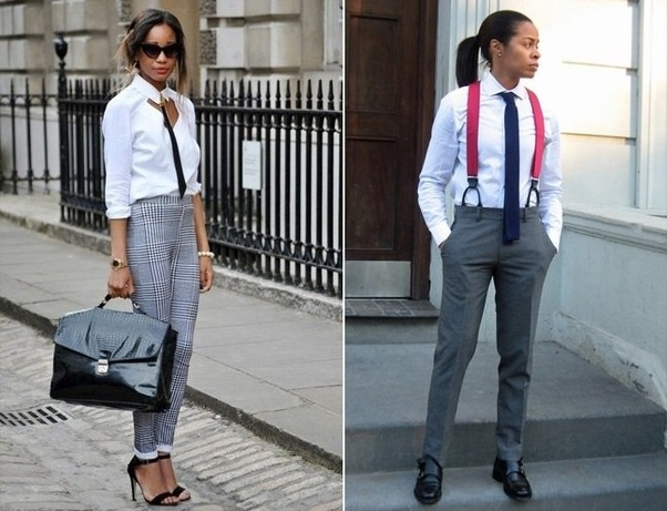 What Color Matches With Light Gray Pants Quora
