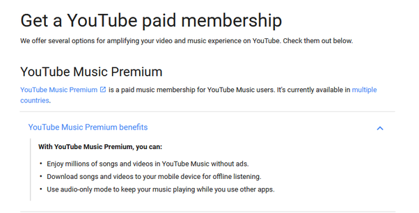 Suku puoli videoita You Tube