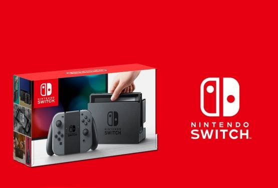 Where can I get a video game wholesale supplier online? - Quora