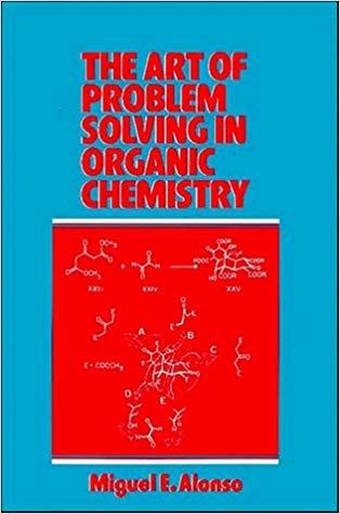 Advanced Organic Chemistry Bahl Bahl Pdf