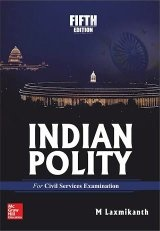Where can I get the PDF version of the Indian Polity by