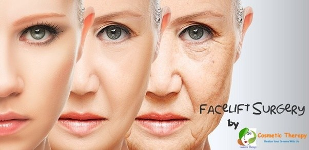 An Experienced, Skilled Cosmetic Surgeon Will Perform This Procedure With  An Artistic Eye And Extraordinary Attention To Detail.