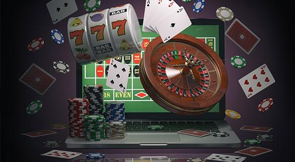 How are online casinos in the Philippines? - Quora