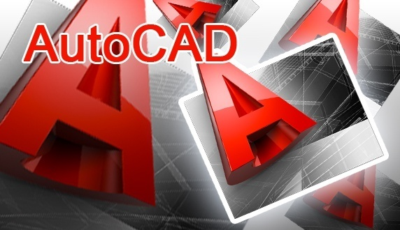 How much do i earn if i learn autocad quora the average autocad designer is getting little bit huge packages most people with this job move on to other positions after 10 years in this field fandeluxe Image collections