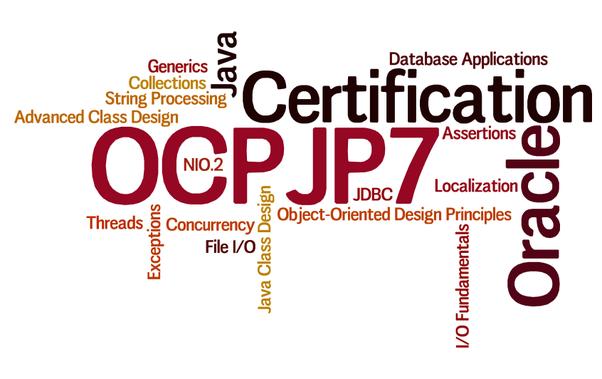 Does the OCJP certification expire? - Quora