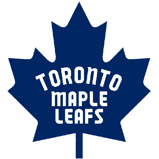 Why is it that the Toronto Maple Leafs haven't won a ...
