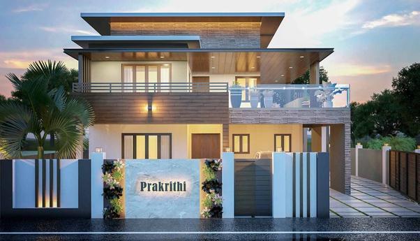 Architects In Kochi Cochin