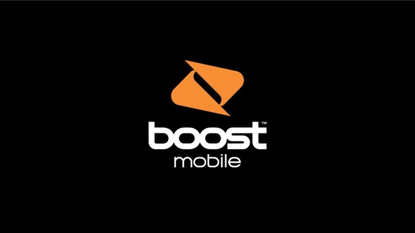 each plan of the boost mobile offers special services as per customer needs and requirements services like family plans auto re boost data terms
