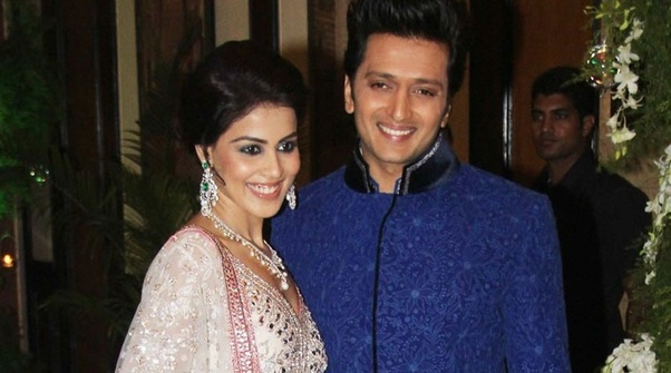 Which Bollywood actors are married to each other? - Quora