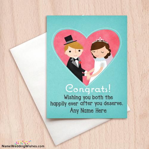What is best message to send to wish happy wedding quora m4hsunfo