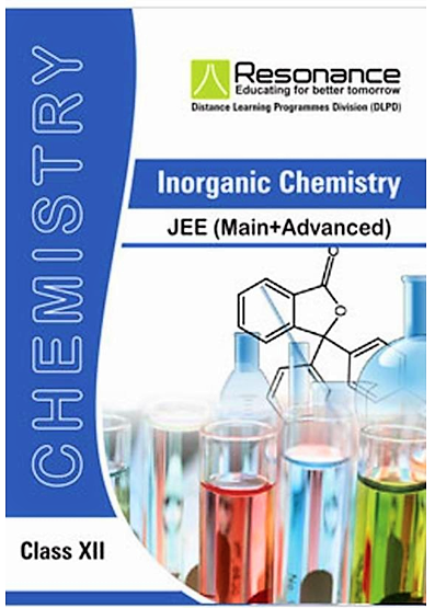 jd lee concise inorganic chemistry pdf free download