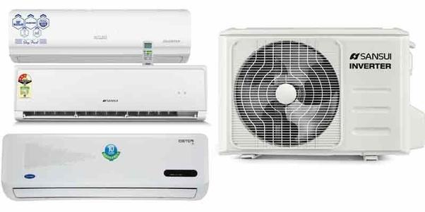 lg inverter air conditioner error codes pdf