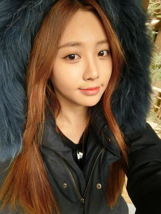 Which K Pop Star Idols Look Stunning Without Makeup Quora