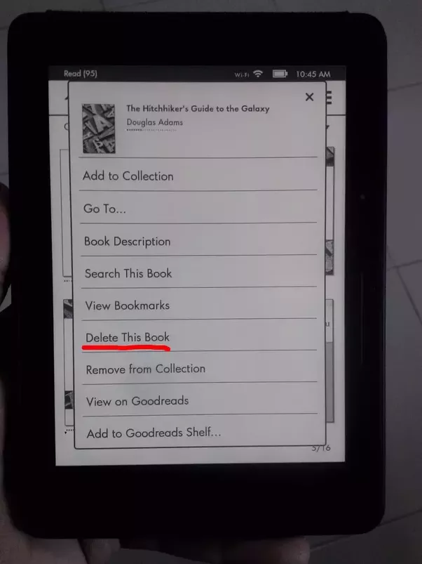 how do i download library books to my kindle paperwhite
