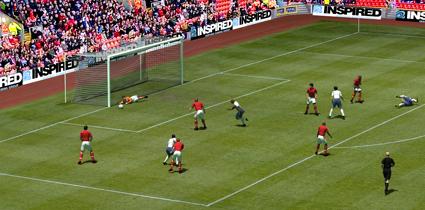 virtual football ladbrokes betting