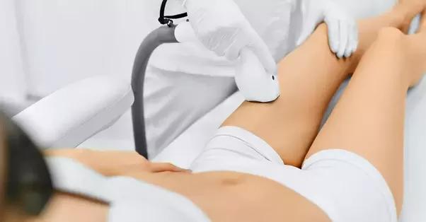 Telugu girls naked fucking stills