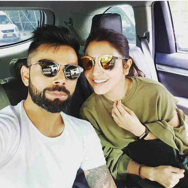 What is the name of Virat Kohli\'s hairstyle? - Quora