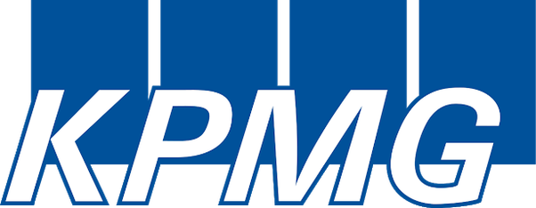 What is Consultants salary in KPMG India? - Quora