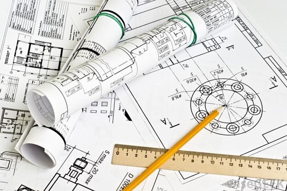 Does civil engineering require drawing skills quora for Home of architecture planning for engineering consultants
