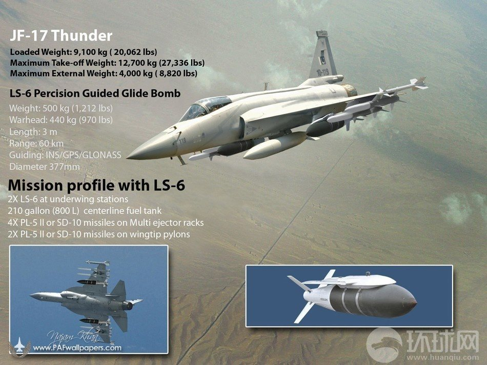 Between the JF-17 vs FA-50, which one can offer more abilities for a low-budget air force? - Quora