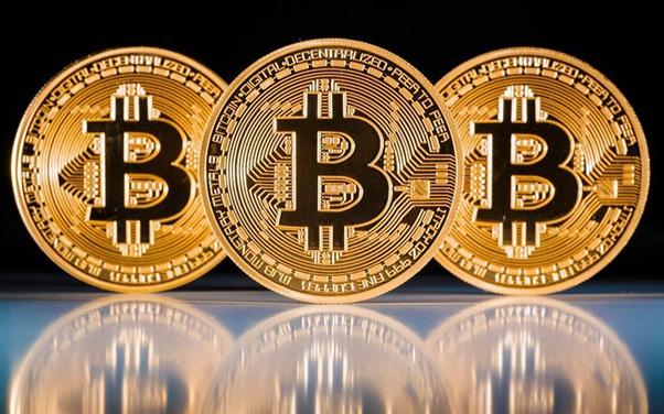 fedora bitcoin btc nyitvatartási idő