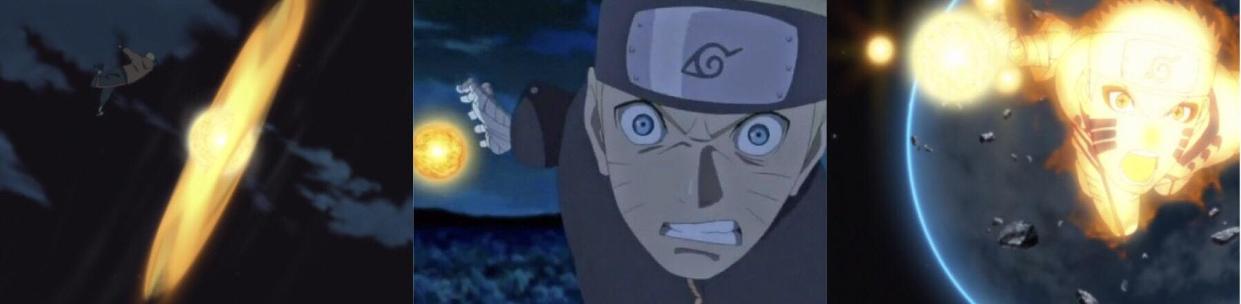 Naruto Shippuden Episode 362 English Dubbed Free Download