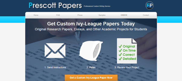 custompapers review The best way to find the major services and features of essay writing companies is to rely on our paper helper services how does our paper or custom's reviews.