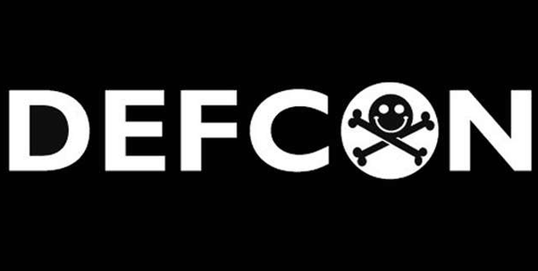 If I were to attend DEF CON (Hacking Conference), which operating
