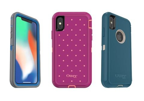 what\u0027s your favorite case for iphone x? quora