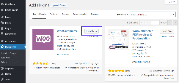 How to use woocommerce - Quora