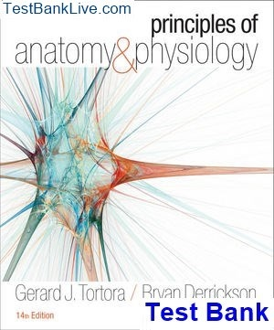 Gk Pal Physiology Pdf