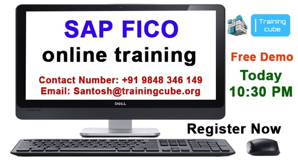 What exactly is SAP FICO? - Quora