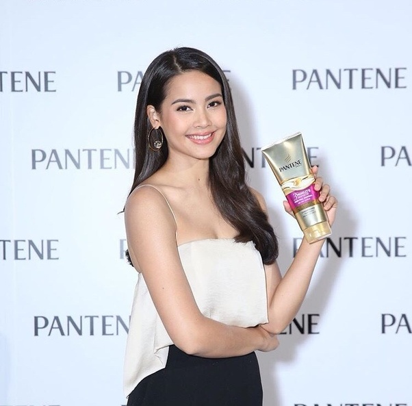 I know I missed a lot of other asians but these are the top asians people  know and are known for having a lot of beautiful women.