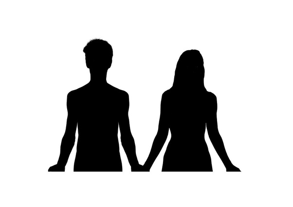 dating and relationship quora