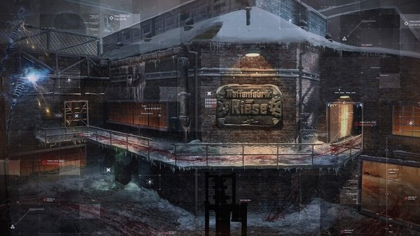 What is your favorite Call of Duty Zombies map? - Quora Best Call Of Duty Zombies Map on best black ops zombies map, best bo2 zombies map, best waw zombie map,