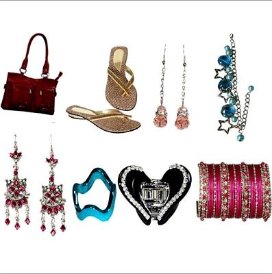 548ab24ab4 Where do I find good wholesalers and local markets in Pune for fashion  accessories
