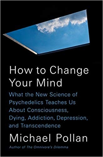 How To Directly Download The Pdf Of How To Change Your Mind What