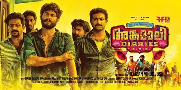 premam movie download tamilrockers 81