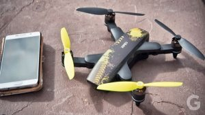 Which is the best and cheap drone with camera? - Quora