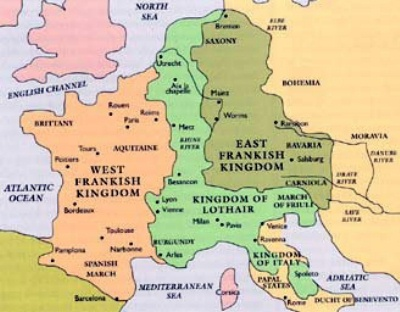 the history of the western european union Kids learn about the history of world war ii in europe germany attacks and conquers much of europe, but britain and usa fight back  western front (france and.