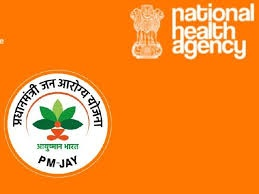 What is the Ayushman Bharat scheme and how can I check the